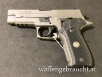 Sig Sauer P226 Legion Kal.9mm Para !!AKTION!!