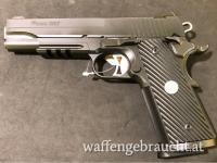 Sig Sauer 1911 Tacops Kal.45ACP !!AKTION!!