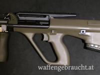 Steyr AUGZ A2 .223 Rem. 508mm LL