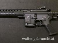 """Schmeisser AR15 M5FL 16,75"""" .223 Rem"""