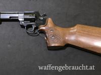 Alfa Proj Revolvergewehr 357 Mag/38 Spec, Kat C Frei ab 18