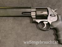 Smith & Wesson 629 Stealth Hunter Kal.44Mag. Performance Center