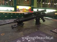 Oberland Arms OA-10 DMR