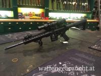 Schmeisser M4F