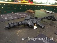 Schmeisser M4S