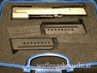 Wechselsystem Sig Sauer P220 X-Six Kal.9mm Para