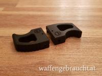 Steyr Aug - STG 77 Ladehebel Gear Head Works AUG Low Profile  Handle - MOD 1 ar15 tuning magpul