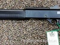 Benelli M4 Super90 Kal.12/76 Selbstladeflinte
