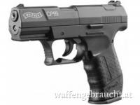 Walther CP99 CO2 Luftpistole 4,5 mm