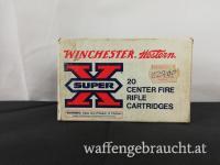 Winchester .264 Win Mag