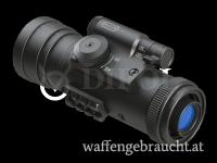 Dipol DN 55 XT  Nachtsichtoptik  Vorsatzgerät