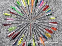 Origineller Kugelschreiber