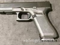 Glock 17 Gen5 9x19