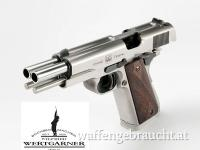 Arsenal Firearms AF2011-A1 ワSecond Century