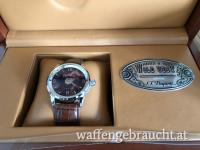 S.T. Dupont Wild West Limited Edition Nummer 122/200