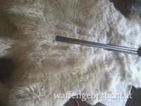 Sauer 202 Sonderedition 9,3x62 mit S&B Zenit