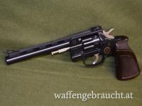 Revolver Arminus  € 100,-