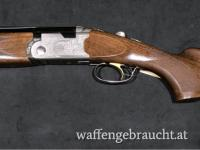 Beretta 686 Silver Pigeon Hunting Kal.12/76 Neues Modell 2019
