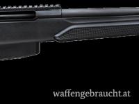 Tikka T3X Tactical .308 Win. LL60cm