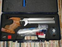 Walther LP 400