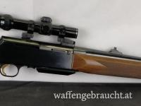 Selbstlader Browning Bar Kal. 300 Win. Mag.