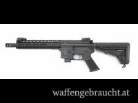 "Oberland Arms OA-15 BL C9 M-LOK  10,5"" 9x19! nur noch 1 Stück!"