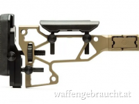 MDT ESS Folding Stock FDE
