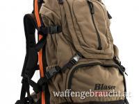 Blaser Jagdrucksack Ultimate Expedition statt € 335,00 JETZT NUR € 299,00