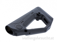 Hera Arms CCS Collabsible Stock comm oder Mil spec inkl 5 Slot Rail