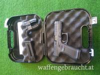 Glock 44 Gen. 5 FS .22lr