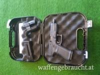 Glock 44 Gen. 5 FS .22lr Gewindelauf M9x0,75