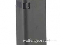 Glock 17 Original Magazin 17+2