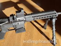 PCC LA-15 9mm 10,5 Zoll Video-link im Text