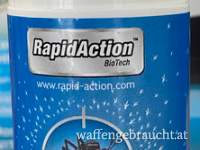 RapidAction Bite Protect Spray