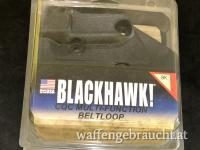 Blackhawk CQC Multifunctional Belt Loop