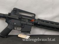 Schmeisser AR15 M4 Kal.223 Rem