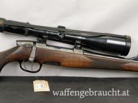 Steyr Mannlicher Mod. M Kal.7x64