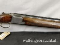 Browning B25 Kal. 12/70