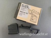 Magpul Bolt Action Magazine Well - PMAG 5 AC 7,62