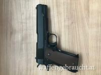 1911 Airsoft KJ Works