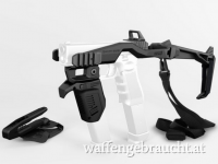Recover Tactical 20/20MG Conversion für Glock