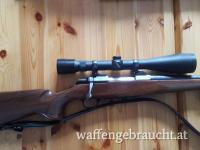 Browning A- Bolt 338 WinMag