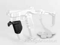 Recover Tactical MG9 Frontgrip