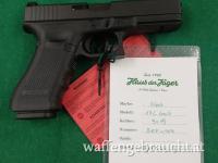 Glock 17C Gen4