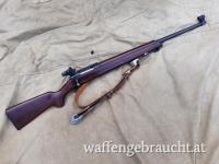 OMARK M44 308Win scheibengewehr