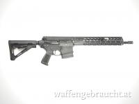 Neue Sig Sauer 716 Sport Plus Gen2  Privatverkauf