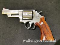 Smith&Wesson 629-1 .44 Mag