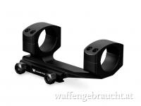 Vortex Pro Extended Cantilever Montage 34mm