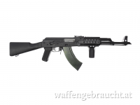 WBP JACK TACTICAL AK47 Kal.7,62x39 NEUE LIEFERUNG EINGETROFFEN !