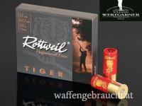 ROTTWEIL Tiger 16/67 2,7mm